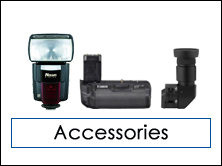 USED ACCESSORIES