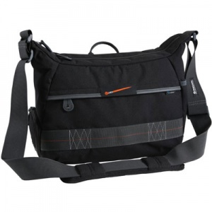 Vanguard VEO 37 Messenger Bag