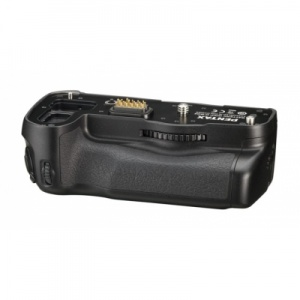 Pentax D-BG5 Battery Grip