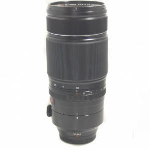 Used Fujifilm 50-140mm F2.8 R LM OIS WR