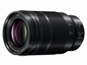 Panasonic Leica DG Vario-Elmarit 50-200mm f2.8-4.0 ASPH Power OIS