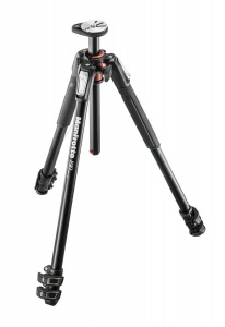 MANFROTTO MT190XPRO3 TRIPOD