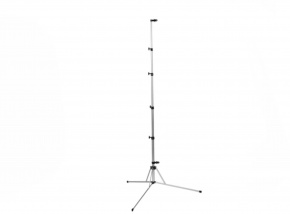 Lastolite Background Stand