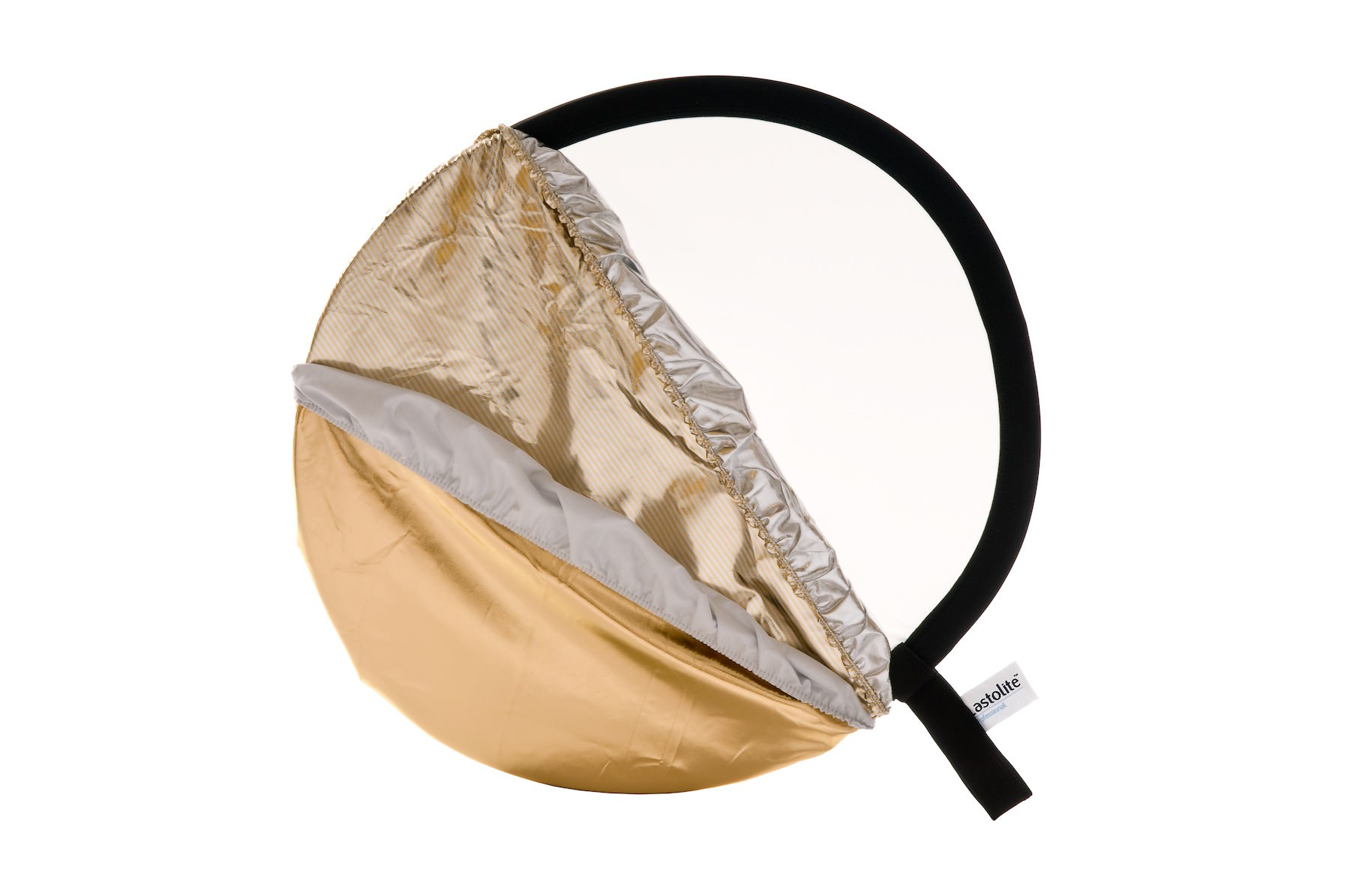 Lastolite Collapsable Reflector 5-in-1 50cm
