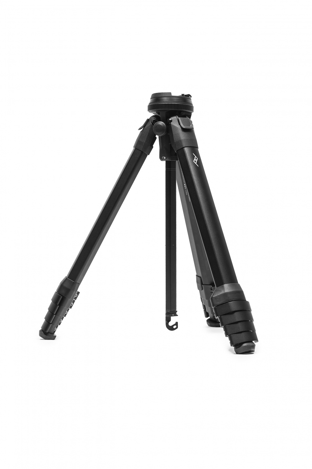 Peak Design Travel Tripod Aluminium