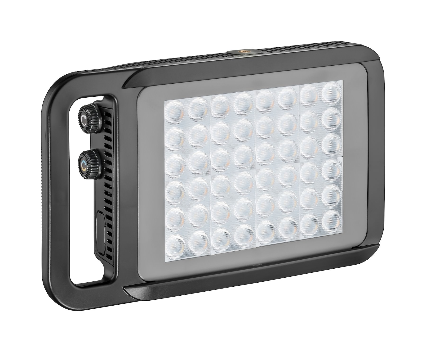 Manfrotto LYKOS Bicolour LED Lighting Panel