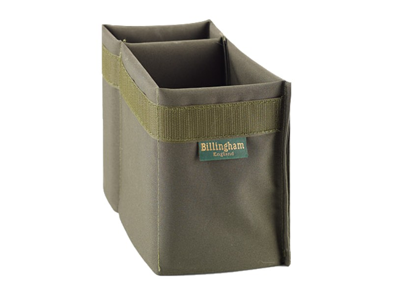 Billingham Superflex 9-18 Olive Insert