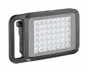 Manfrotto LYKOS Daylight LED Lighting Panel