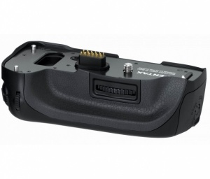 Pentax D-BG2 Battery Grip