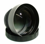 USED RAYNOX 1.85X PRO TELEPHOTO CONVERSION LENS 52MM