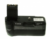 USED CANON BG-E3 BATTERY GRIP
