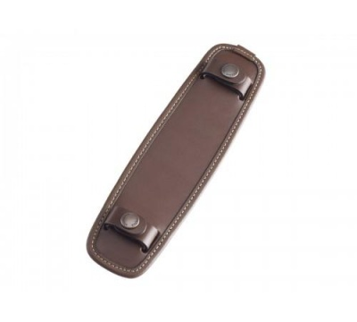 Billingham SP40 Shoulder Pad Chocolate