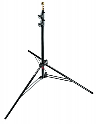 Manfrotto 1052BAC Lighting Stand