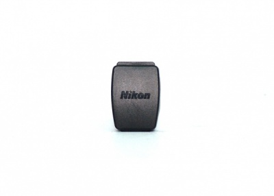 Used Nikon WU-1b Wireless Mobile Adapter
