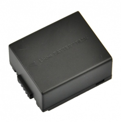 Panasonic DMW-BLB13E Battery