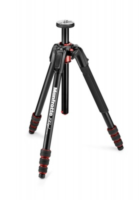 MANFROTTO MT190GOA4TB TRIPOD