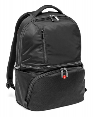 Manfrotto Advanced Active Backpack II