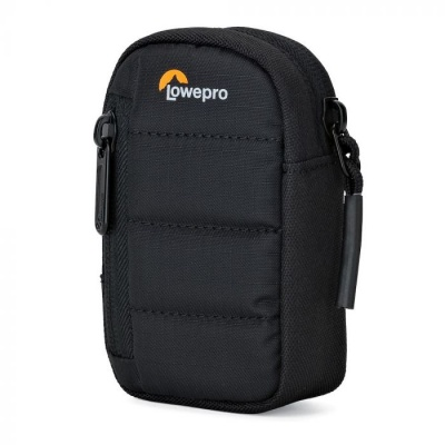 Lowepro Tahoe CS10