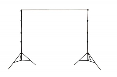 Lastolite Heavy Duty Support for Roll Up Backgrounds