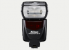 Nikon Speedlight SB-700 Flashgun