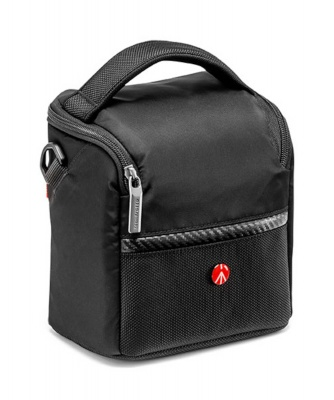 Manfrotto Advanced Shoulder Bag A3