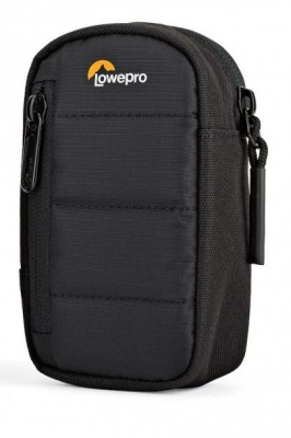 Lowepro Tahoe CS20