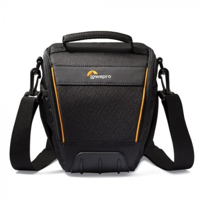 Lowepro Adventura Top Loader Zoom 30 II