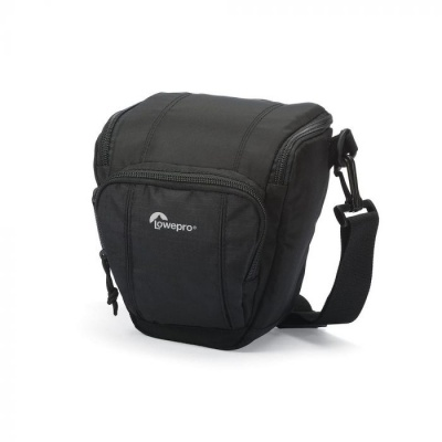 Lowepro Top Loader Zoom 45 AW II