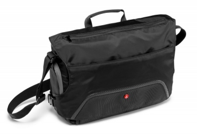 Manfrotto Advanced Befree Messenger Bag