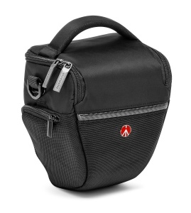 Manfrotto Advanced Camera Holster S For DSLR/CSC