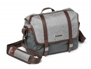 Manfrotto Windsor Messenger S
