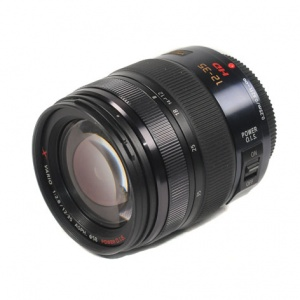Used Panasonic Lumix 12-35mm F2.8 Vario G X HD