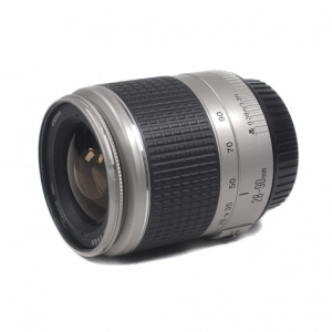 Used Canon EF 28-90mm F4-5.6