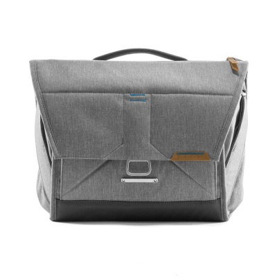 Peak Design Everyday Messenger 13'' Ash