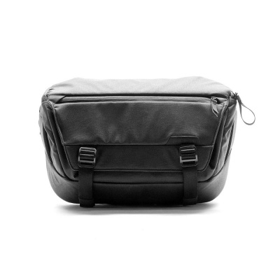 Peak Design Everyday Sling 10L Black